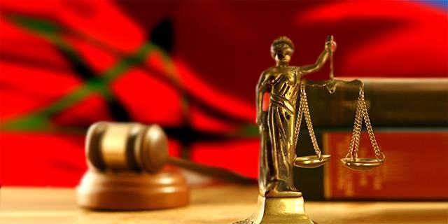 avocat casablanca